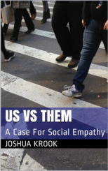 Us vs Them: A Case for Social Empathy