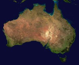 800px-Australia_satellite_plane