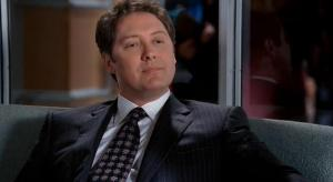 as-Alan-Shore-james-spader-28792098-1252-685