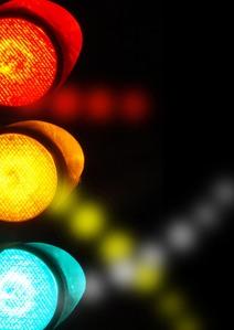 traffic-lightYEAH