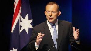 Tony-Abbott-satire