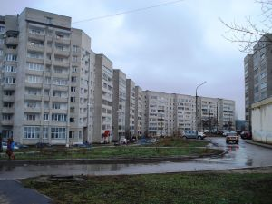 1280px-Buildings_in_Novovoronezh