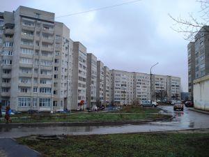 1280px-Buildings_in_Novovoronezh