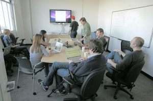 800px-Revision_3's_Friday_afternoon_staff_meeting