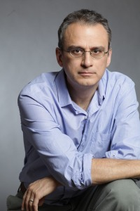 Deresiewicz-Author-Photo_hr