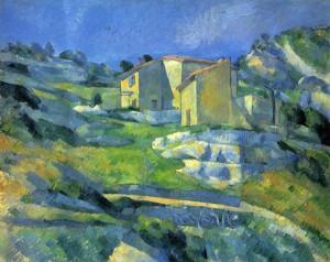 Cezanne-000023.jpg_4