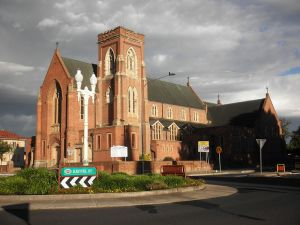 800px-Catholic_Cathedral,_Bathurst_NSW