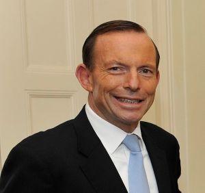 Prime_Minister_Tony_Abbott_(cropped)