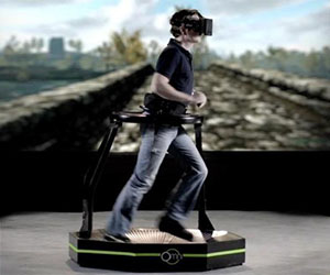 omni-virtual-reality-treadmill