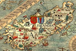 Medieval-Iceland.jpg