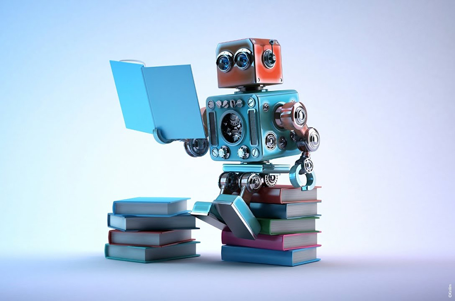automating job applications should a robot apply for a job on your