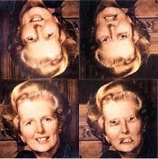 ThatcherIllusion